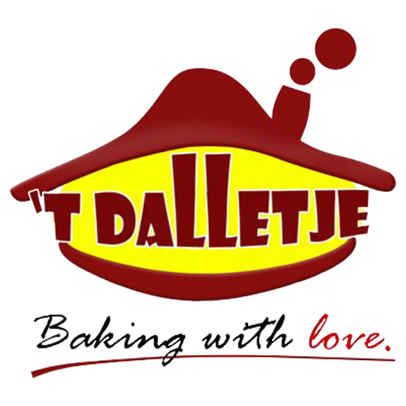 't Dalletje