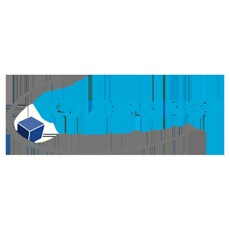 Logo Kuldipsingh